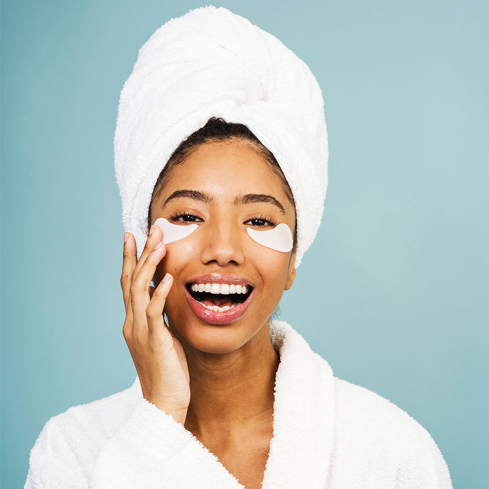 Our collagen Creams are Easy to use and make you feel great