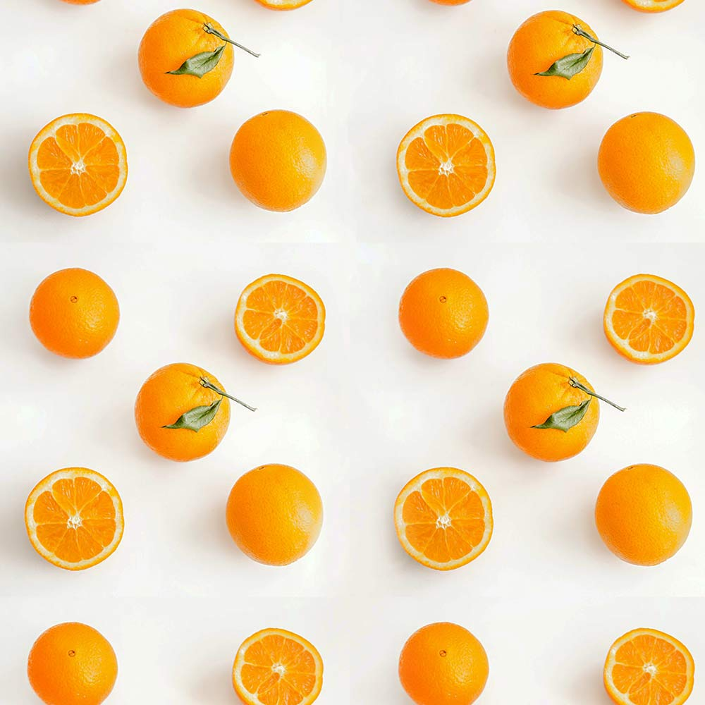 We add Vitamin C to our collagen to act as an antioxidant which can help reduce skin damage caused by free radicals